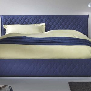 letto Blether