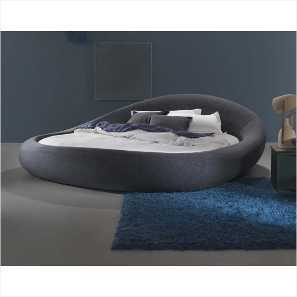 letto-matrimoniale-Pebble-1