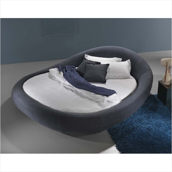 letto-matrimoniale-Pebble-2