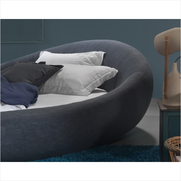 letto-matrimoniale-Pebble-3