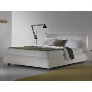 letto-matrimoniale-Pillow-1
