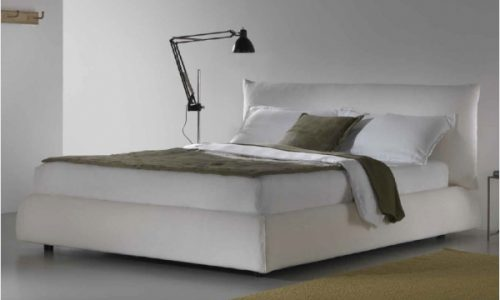 letto-matrimoniale-Pillow-1