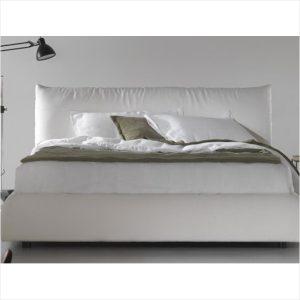 letto-matrimoniale-Pillow-2