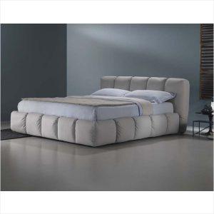 letto-matrimoniale-Soft-Nest-2.0-jpeg
